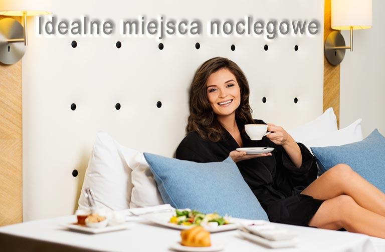 reklama szukamhotelu.com.pl